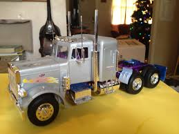 Revell 1:25 Peterbuilt Truck Build - YouTube The Peterbilt Model 567 Vocational Truck Truck News Tp24a Box Firestone Harveys Matchbox 379 Classic King Of The Highway 389 Route 66 Semi Trailer 132 Scale By Newray 13453 Ertlamt Model Kit 6700 Peterbilt 359 Truck 143 Scale 1550 New Ray Ss12053 Black Tow With Red Cab 1 Used Trucks Amazing Wallpapers 2017 579 Preview Epiq Gallery Fleet Owner Quick Spin Equipment Trucking Info Paccar Launches Next Generation Kenworth And