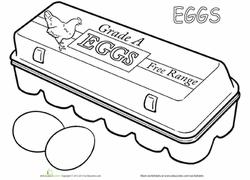 Life Learning Coloring Pages Printables Page 9