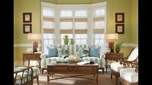 100 Hawaiian Home Design Vintage Decor Ideas And Furniture Fabric Decorations