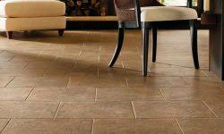 Armstrong Groutable Vinyl Tile Crescendo by Groutable Vinyl Floor Tiles Excellent Vinyl Tile Flooring Lowes