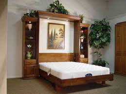 Wall Beds By Wilding by Tuscany Wall Bed Images Page 2