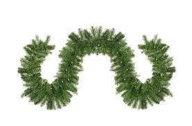 9 Fraser Fir Artificial Christmas Tree by Artificial Christmas Trees Noble Fir And This 9 Ft Empire Fir