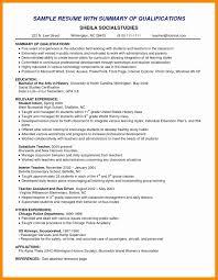 100 Reference Page Resume 910 Reference Page On A Resume Juliasrestaurantnjcom