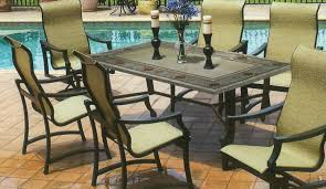 Patio Furniture Replacement Slings Houston by Affinity Luxury Patio Furniture Tags Menards Patio Furniture