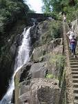 imagem de Itaara Rio Grande do Sul n-11