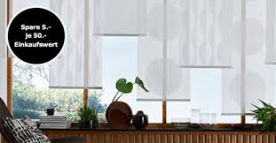 5 ikea gutschein auf gardinen gardinenstangen rollos und
