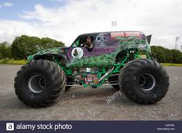 Monster Jam World Champion, John Seasock With 'Grave Digger' The ... Malicious Monster Truck Tour Coming To Terrace This Summer Jeep Trucks For Sale Nationwide Autotrader For 2019 20 Top Car Models 2002 Ford 73 Custom Lifted Trucks Sale El Toro Loco Truck Wikipedia Jam Tickets Buy Or Sell 2018 Viago Used Davis Auto Sales Certified Master Dealer In Richmond Va The Infamous Youabian Puma Exotic Is Mini Video Miiondollar Posner Park Chrysler Dodge Ram Fiat New Fiat