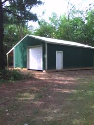 Pole Barns Garages 84 Lumber Garage Kits Carter Pole Barn 24x30 With And Armour Metals Barns Metal Roofing And Decorating Hammond Building X30 Kitz Inc Sunrise Valley Cstruction Llc Horse Materials For My Equipment Page 2 As Homes King City Mound Patriot Gambrelstyle 1 Story The Yard Great