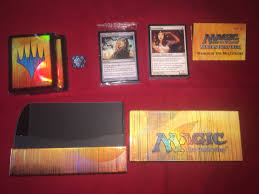 spartannerd unboxing and review magic the gathering modern event
