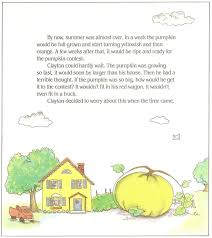The Biggest Pumpkin Ever By Steven Kroll by 30 Best Fall Halloween Kids Book The Biggest Pumpkin Ever Images