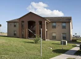 3 Bedroom Houses For Rent In Harlingen Tx by Apartments U0026 Houses For Rent In Harlingen Tx 77 Listings