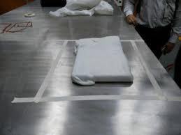 Bed It Butyl Tape by Clement U0027s Website
