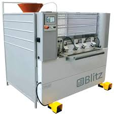 vitap blitz cnc drilling gluing dowel insertion woodworking