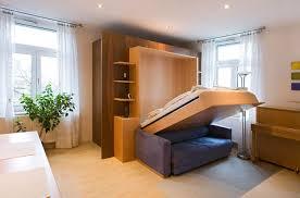 wohnzimmermöbel der schreinerei gruler in aixheim