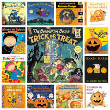 Halloween Picture Books 2017 by Life As The Mrs What U0027s Hap Pinning Wednesday My Favorite