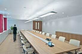 faux plafond bureau où trouver le meilleurs dalles led classement