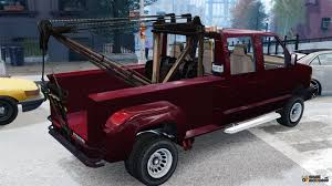 Steed Mod For GTA 4 Banshee For Gta 4 Steed Mod New Apc 5 Cheats All Vehicle Spawn Cheat Codes Grand Theft Auto Chevrolet Whattheydotwantyoutoknowcom Wiki Fandom Powered By Wikia Beta Vehicles Grand Theft Auto Iv The Biggest Monster Truck