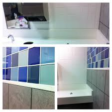 Paint Appliance Handles HomeAppliancesHowToPaint