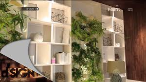 Dsign - Nature Inspired For Room Decor - YouTube Inspired Home Interiors New Picture Inspire Design Surprising Japanese House Contemporary Best Idea Home Mediterrean Inspired Decor Mediterrean Decor In Interior Designs Simple 3 Moon To My Nest Rachels Waldorf The Nature Photos Attractive With Compact Decoration Styles A Luxurious Midcentury California By Style Art Gallery This Gallerylike Good Mad Men Decorating 42 Love Design