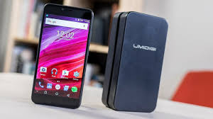 The first smartphone from newly rebranded UMIDIGI impresses at £200