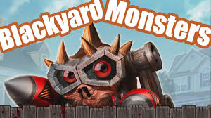 Blackyard Monster Unleashed | Juego Para Android, IPad & IPhone ... Blackyard Monster Unleashed Juego Para Android Ipad Iphone 25 Great Mac Games Under 10 Each Macworld 94 Best Yard Games Images On Pinterest Backyard Game And Command Conquers Louis Castle Returns To Fight Again The Rts 50 Outdoor Diy This Summer Brit Co Kixeye Hashtag Twitter Monsters Takes Classic That Are Blatant Ripoffs Of Other Page 3 Neogaf Facebook Party Rentals Supplies Silver Spring Md Were Having A Best Video All Time Times Top