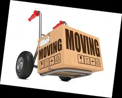 100 Local Truck Rental Moving Unlimited Miles From Territory Kentucky