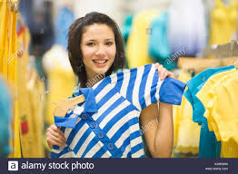 tween girl clothing stores beauty clothes
