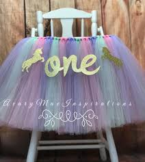 How To Make A High Chair Tutu Skirt - Party Decorations - Pink ... Tutu Tulle Table Skirts High Chair Decor Baby Shower Decorations For Placing The Highchair Tu Skirt Youtube Amazoncom 1st Birthday Girls Skirt Babys Party Ivoiregion Chair 44 How To Make A Pink Romantic 276x138 Originals Group Gold For Just A Skip Away Girl 2019 Lovely
