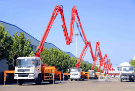 Approved 18m 21m 25m 28m Truck Concrete Boom Pump Truck For Sale Concrete Truckmixer Concrete Pump Mk 244 Z 80115 Cifa Spa Buy Beiben Pump Truckbeiben Truck China Hot Sale Xcmg Hb48c 48m Mounted 4x2 Small Mixer And Foton Komatsu Pc200 Convey For Cstruction Pumps Pumps For Sale New Zealand Man Schwing S36 X Used Price Large Saleused Truck 28v975 Truck1 Set Small Sany