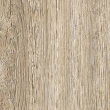 Vinyl Click Plank Flooring Underlayment by Home Decorators Collection Take Home Sample Natural Oak Washed