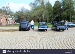Bicester, Oxfordshire, UK. 22.04.2018. Sunday Scramble 'Drive It Day ... Credit Availableused Cars Trucks Suvs Crossovers Autosmaine New And That Will Return The Highest Resale Values Bicester Oxfordshire Uk 242018 Sunday Scramble Drive It Day Used Carstrucks Vans And Suvs Cayer Motor Sales Cars Trucks And Credit Llc 2008 Chevrolet Impala Tallahassee Fl Thiel Truck Center Inc Pleasant Valley Ia Getting A Loan Despite Bad Rdloans Bikes Service Approvals For Everyone West Alabama Whosale Tuscaloosa Al Sales No Check 100 In House Fancing Posts Facebook Trucks Treats Its Texas State Fair Time