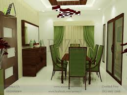 Abbottabad Dining Room Designed By AENZAY   Aenzay Interiors ... Fit Out Companies Dubai Archives Page 2 Of 9 Best Interior Design And Designers In Dubai Luxury Dubaiions One The Leading Home Companies Peenmediacom Office Interior In Images Amazing Elegant Ldon Katharine Pooley Ions Design Interior Company Dubai Designer Italian Glam Living Room On Behance Top 10 Design Uae