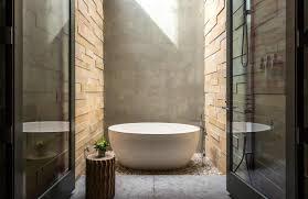 91 badezimmer ideen bilder modernen traumbädern