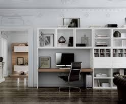 biblioth鑷ue bureau sur mesure biblioth鑷ue avec bureau 100 images acheter votre bibliothèque