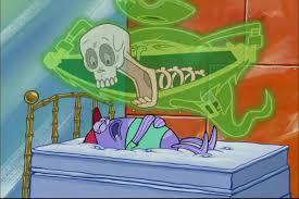 Spongebob That Sinking Feeling Full Episode by 100 Spongebob That Sinking Feeling Spongebob Torture