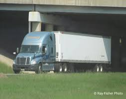 Werner Enterprises - Omaha, NE - Ray's Truck Photos Driving With Wner Enterprises Tdi Uncle D Logistics Trucking Kenworth W900 Skin Ats Mods Omaha Ne Rays Truck Photos Wikipedia Commemorative Freightliner 122sd Marks 60th Wner Trucking Fails Compilations Vlog Youtube Cascadia Big Rig Could Ponder Mger As Trucking Industry Consolidates Money Peterbilt 379 Peterb Flickr