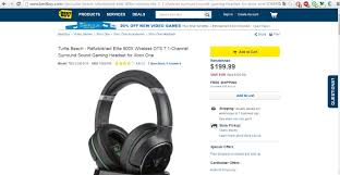 Coupons For Turtle Beach - Equestrian Sponsorship Deals Turtle Beach Towers In Ocho Rios Jamaica Recon 50x Gaming Headset For Xbox One Ps4 Pc Mobile Black Ymmv 25 Elite Atlas Review This Pcfirst Headset Gives White 200 Visual Studio Professional 2019 Voucher Codes Save Upto 80 Pro Tournament Bundle With Coupons Turtle Beach Equestrian Sponsorship Deals Stealth 500x Ps4 Three Not Mapped Best Ps3 Oneidacom Coupon Code Friend House Wall Decor Large Wood