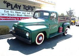 1951 International L-120 Pickup 1951 Intertional Harvester L110 Fast Lane Classic Cars L160 School Bus Chassis And A 1952 Pickup L112 Pickup L170 Series Stock Photo Image Of Intertional For Sale Near Somerset Kentucky Diamond T Wikiwand Stake Truck Sale Classiccarscom Truck Rat Rod Universe The Kirkham Collection Old Parts Cc802384 Ipflpop Scout Specs Photos Modification
