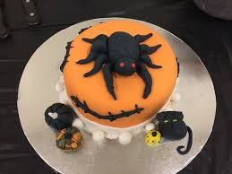 Adventures In Cake Decorating by 17 Best Images About Cake Decorating Adventures On Pinterest