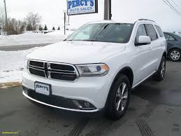 Luxury Used Cars For Sale Under 1000 | Car Pictures Best Cars And Top 10 Lists Kelley Blue Book Used Under 2000 Beautiful For Sale 1000 Dollars Austin Tx Trucks Less Than Autocom Lovely 7th And Pattisoncars In Suvs In Eaton Oh Svg Cdjr Serving Grand Rapids Mi 49534 Autotrader Imgenes De Cheap For Craigslist Missoula Private By Owner New Buick Gmc Inventory Ferman Tampa Near Me Luxury Sports Imports Vans Bob Pforte Motors Marianna Fl Chrysler Dodge Jeep Ram