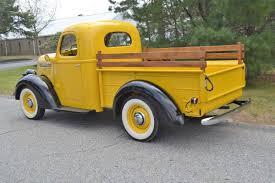 100 1940 International Truck D2 For Sale 1892892 Hemmings Motor News