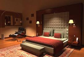 Bedroom Decorating Ideas Captivating Couples Bedrooms