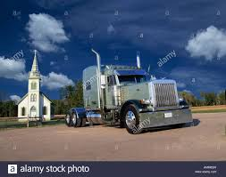 Big Rig Stock Photos & Big Rig Stock Images - Alamy Tesla Just Received Its Largest Preorder Of Semi Trucks Yet The Verge Tulsa Gentleman Ruby Tuesday Big Red Truck Dirty Modern Rig Trailer Dry Van On Straight High 1958 Chevy Apache 34 Ton Window Air Bagged Rear Suspension Tanker Gas Fuel Highway Stock Photo Picture And 2017 Silverado 2500hd Technology Focus Daily News Rv Merchandise Teespring Industrial Clipart Png Image Front Selfdriving Trucks And The Future Trucking Industry Disney Lightning Mcqueen Dinoco Video For Kids Youtube Sales South Carolinas Great Dane Dealer 2005 Intertional 7400 Cusco 1500 Liquid Vacuum