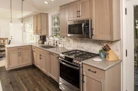 Www Kitchen Ideas Featured Kitchens Woodmaster Kitchens