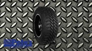 Kanati Mud Hog Light Truck Tire - YouTube Kanati Mud Hog Light Truck Tire Sxsperformancecom And Suv Tires 434 2964523 From Bobs Wheel Alignment Cheap Suppliers And Lt Vs P Rated Tire Passenger Truck Test Youtube Fresno Ca Ramons Service High Quality Lt Mt Inc Chain With Camlock Walmartcom Ltr 650r16 All Steel Radial Commercial Amazoncom Glacier Chains 2028c Cable
