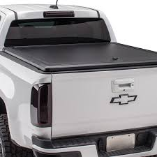 UnderCover RidgeLander Tonneau Cover - Toyota Tacoma Amazoncom Undcover Uc1116 Tonneau Cover Automotive Chevy Silverado 52018 Ultra Flex Folding Bedroom Flex Undcover Fx11019 Ebay Thrghout Fx41007 Hard Truck Bed Tonneaubed Onepiece By For 55 Buy Elite Lx Best Price And Free Shipping Fast Trifold Ships Painted Magnetic Warrantyundcover Parts Ucflex Inlad Van