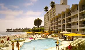 Santa Cruz Hotels The Ultimate Guide to Hotels in Santa Cruz