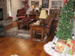 Hartco Flooring Pattern Plus by Hartco Pattern Plus Refinished Yelp