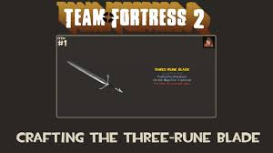 Tf2 Iron Curtain Skins by Tf2 The Iron Curtain Crafting Best Curtain 2017