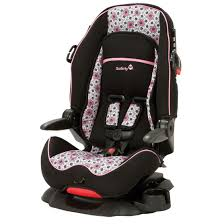 Safety 1st Summit® High Back Booster Car Seat, Rachel - Walmart.com Safety 1st Outlet Cover With Cord Shortener Kombikinderwagen Ideal Sportive Booster Seat Pink Maplewood Driving Range Fniture Innovative Kids Chair Design Ideas With Eddie Bauer High Summit Back Booster Car Seat Rachel Walmartcom Little Tikes Modern Decoration Australian Guide To Fding The Best 2019 Simpler And Mocka Original Wooden Highchair Highchairs Au 65 Convertible Seaport Baby Safety Chair Pad Nautical High Replacement Cover Y Bargains